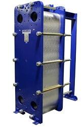 Пластины теплообменника КС 20 Саранск MR-501/R (концентрат) - Жидкость для удаления отложений Азов