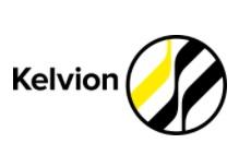 Уплотнения теплообменника Kelvion LWC 150L Саранск Пластинчатый теплообменник Ciat PWB 90 Владимир