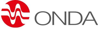 Пластинчатые паяные теплообменники ONDA серии S09 Саранск Пластинчатый теплообменник Sondex S4A Биробиджан